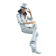 Variable Action Heroes One Piece Series Rob Ruch Action Figure