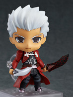 Nendoroid Archer: Super Movable Edition Action Figure