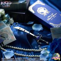Sailor Moon Crystal Prism Stationery Antique Style Letter Opener Uranus -Space Sword-
