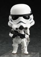 Nendoroid StormTrooper Action Figure