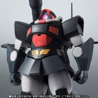 Robot Spirits YMS-09 Prototype DOM ver. A.N.I.M.E.