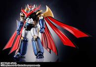 Super Robot Chogokin Majin Emperor G