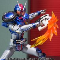 S.H.Figuarts Kamen Masked Rider Mach Chaser