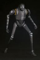 ARTFX+ K-2SO 1/10 PVC Figure