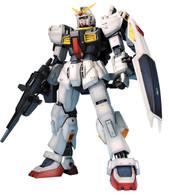 PG 1/60 RX-178 Gundam Mk-II A.E.U.G. Plastic Model