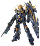 PG 1/60 RX-0 [N] Unicorn Gundam 02 Banshee Norn UC Plastic Model
