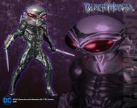 ARTFX+ Black Manta 1/10 PVC Figure