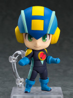 Nendoroid MegaMan EXE: Super Movable Edition