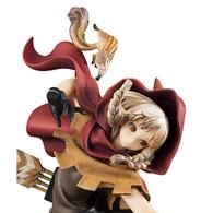 Excellent Model Dragons Crown Elf Another Color Ver. 1/7 PVC Figure