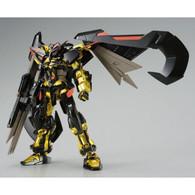 HG 1/144 Gundam Astray Gold Frame Amatsu Mina Plastic Model