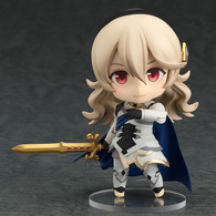 Nendoroid Corrin (Female) Action Figure