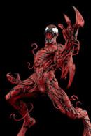 Artfx+ Carnage 1/10 PVC Figure