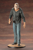 Artfx Jason Voorhees Friday the 13th Part 3 Ver. 1/6 PVC Figure