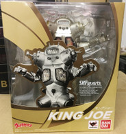 S.H.Figuarts King Joe Action Figure