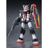 MG 1/100 RX-78-1 PROTOTYPE GUNDAM Plastic Model