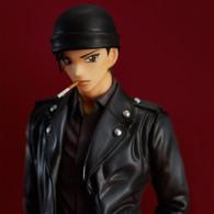 Detective Conan [Shuichi Akai] PVC Figure