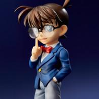 Detective Conan [Conan Edogawa] PVC Figure