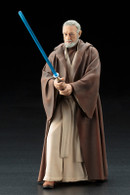 Artfx+ Obi-Wan Kenobi 1/10 PVC Figure
