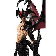 Variable Action Heroes Devilman Ver.Nirasawa 2016 (Original color)