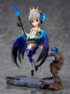 Parfom Gwendolyn Action Figure