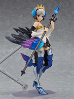 figma Gwendolyn Action Figure