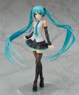 Hatsune Miku V4X 1/8 PVC Figure