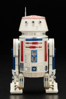 ARTFX+ R5-D4  CELEBRATION EXCLUSIVE 1/10 PVC Figure ( KOTOBUKIYA Limited )