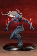 Artfx+ Spider-Man 2099  1/10 PVC Figure