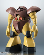 Robot Spirits Side MS MSM-03 Goggr Ver. A.N.I.M.E. Action Figure