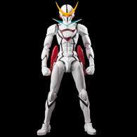 Sentinel Tatsunoko Heroes Fighting Gear Casshan