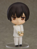 Nendoroid Japan Action Figure