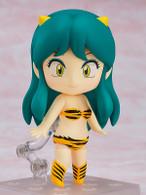 Nendoroid Lum Action Figure