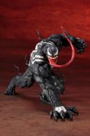 Artfx+ Venom 1/10 PVC Figure