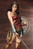 ARTFX Wonder Woman 1/6 PVC Figure