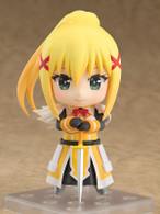 Nendoroid Darkness Action Figure