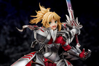 "Saber of ""Red"" [Mordred] 1/8 PVC Figure"
