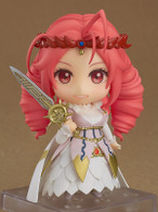 Nendoroid Juliana Action Figure
