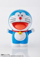 Chogokin Guru Guru Doraemon (Completed) Figure