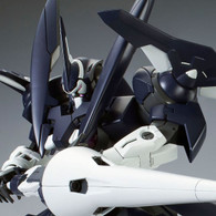 MG 1/100 Advanced GN-X Plastic Model