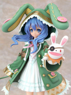 Yoshino 1/8 PVC Figure (Completed)