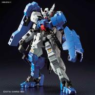 HG 1/144 Gundam Astaroth Rinascimento Plastic Model