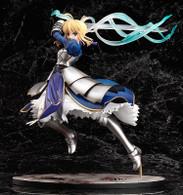 Saber Triumphant Excalibur 1/7 PVC Figure (Completed)