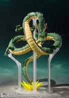 S.H.Figuarts Shenron Action Figure (Completed)