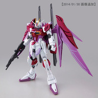MG 1/100 Destiny Impulse Gundam R (REGENES) Plastic Model