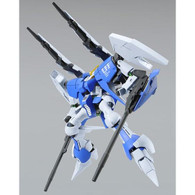 HGUC 1/144 Byarlant Custom Unit 2 E.F.F Plastic Model