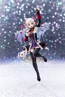 AR Idol (Diva) Yuna 1/8 PVC Figure (Completed)