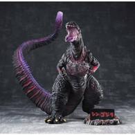 Cho-Gekizo Series Shin Godzilla Awakening Ver. PVC Figure (Completed)