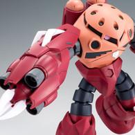 HGBF 1/144 Amazing Z'Gok Plastic Model
