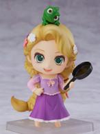Nendoroid Rapunzel Action Figure (Completed)