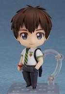 Nendoroid Taki Tachibana Action Figure (Completed)